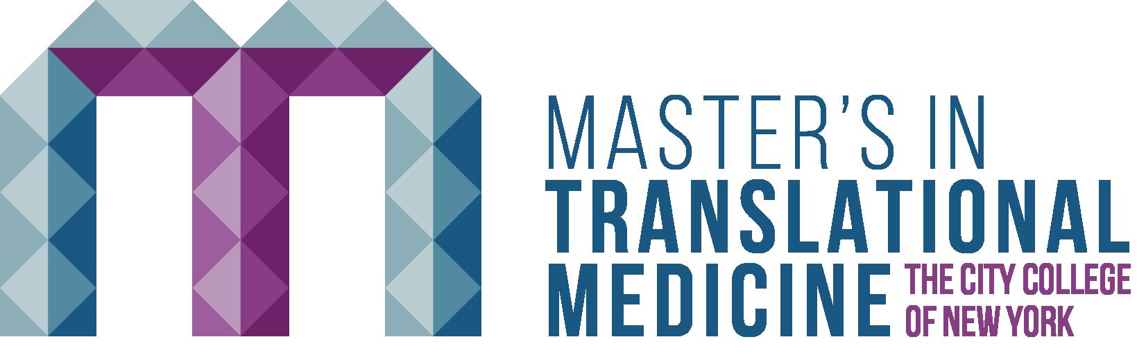 MTM-Logo-1