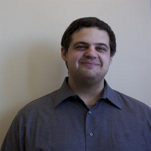 Evan Azoulay